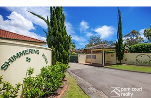 Picture of Unit 14/59 Buderim Pines Drive, Buderim QLD 4556