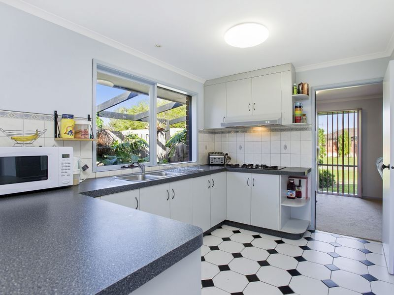 14 Gaye Court, Hoppers Crossing VIC 3029, Image 1