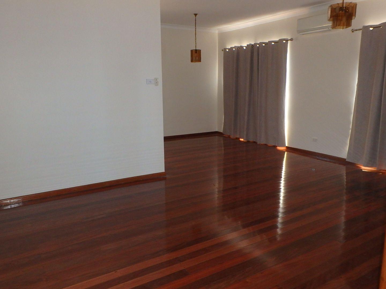46a Bold Street, Laurieton NSW 2443, Image 1