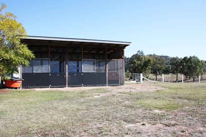 Picture of 16 DAVIS COURT, HAZELDEAN QLD 4515