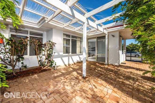 Picture of 76 York Street, BEACONSFIELD WA 6162