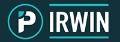 Irwin Property's logo