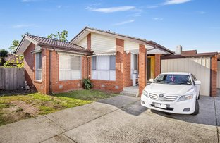 Picture of 2/38-40 Canberra Avenue, Dandenong VIC 3175
