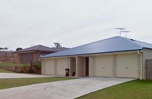 Picture of 1/4 Kilmister Court, Gatton QLD 4343