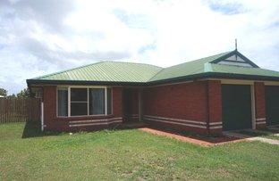 Picture of 15 Gardenia Street, Proserpine QLD 4800