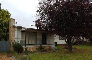 Picture of 20 Webster Street, Mount Barker WA 6324
