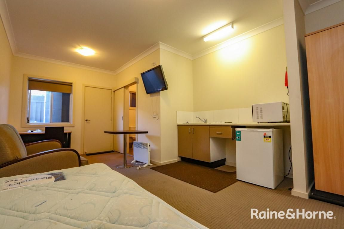 6/197a Browning, Bathurst NSW 2795, Image 1