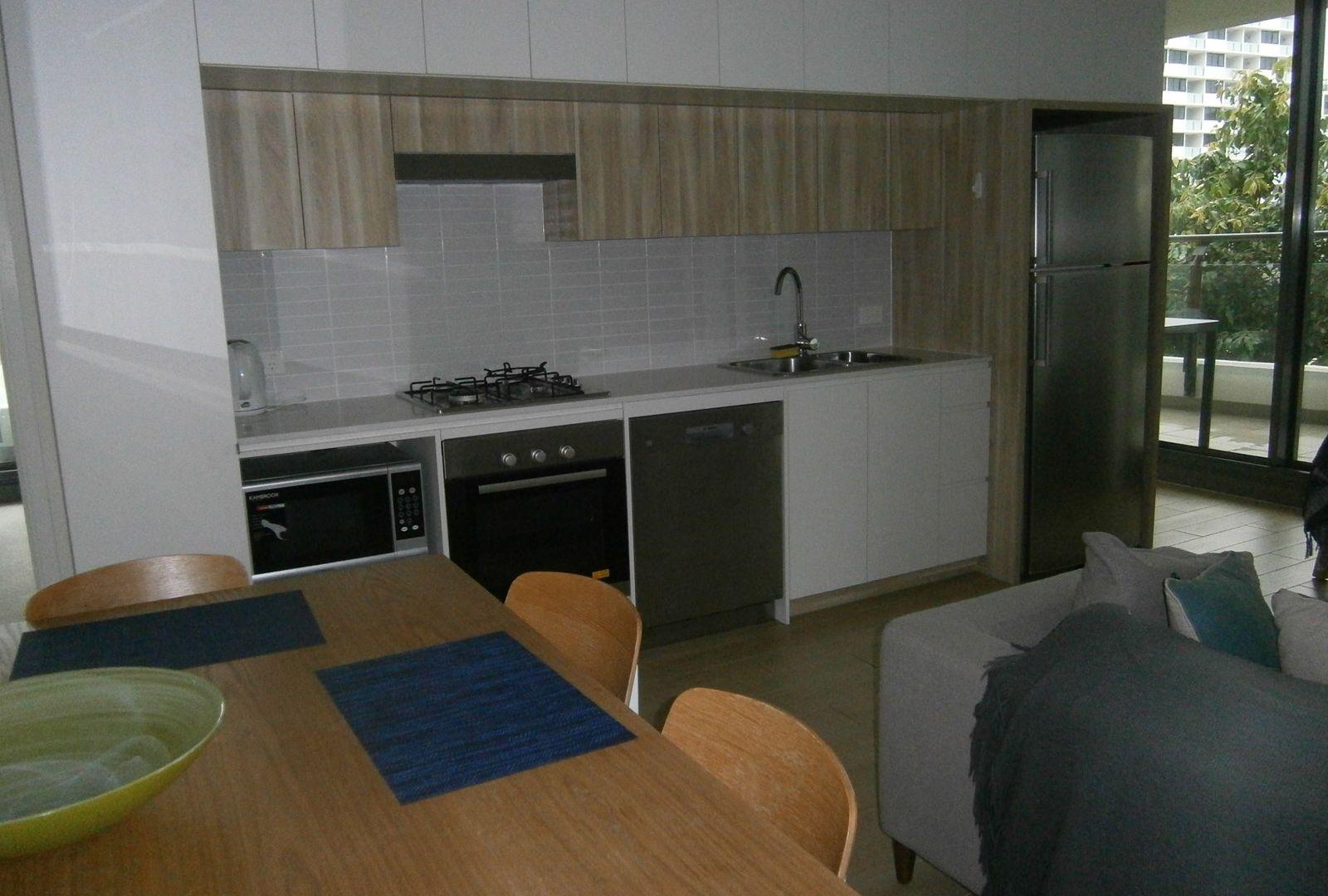 HM 005/37B Harbour Rd, Hamilton QLD 4007, Image 1