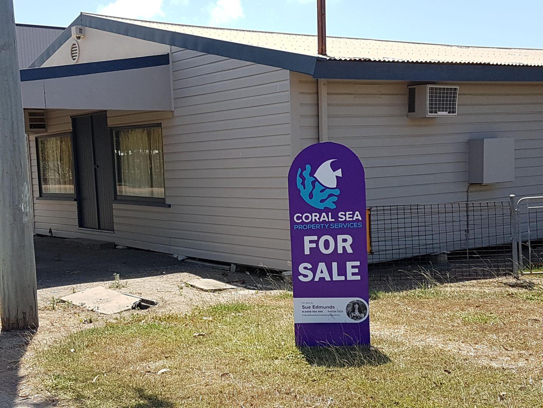 56 Southwood Road, Stuart QLD 4811, Image 1