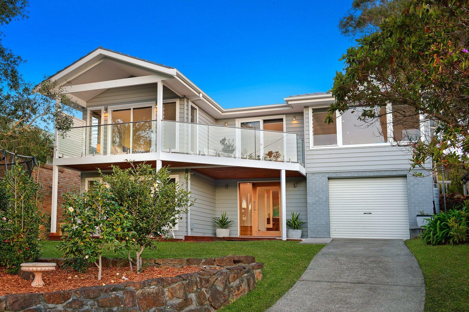 52 Girrawheen Avenue, Kiama NSW 2533, Image 0