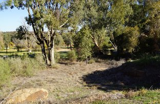Picture of 16 Yuille Court, Dubbo NSW 2830