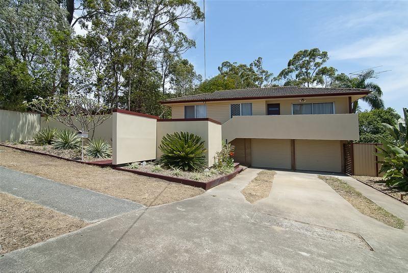 91 Barbaralla Drive, Springwood QLD 4127, Image 0