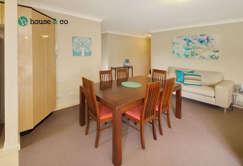 15/9 Kilbenny Street, Kellyville Ridge NSW 2155, Image 2