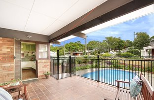 Picture of 70 William Street, Keiraville NSW 2500