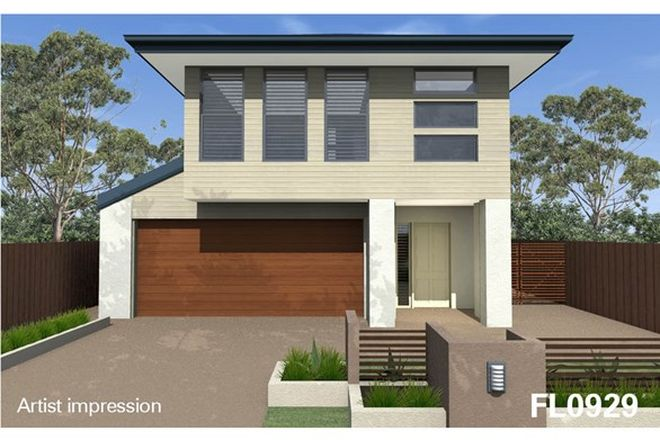 Picture of 97 Wellington Street, BANYO QLD 4014
