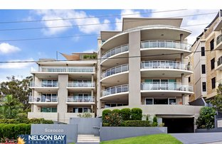 Picture of 12/21-23 Tomaree Street, Nelson Bay NSW 2315