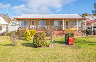 Picture of 40C Carey Street, Tumut NSW 2720