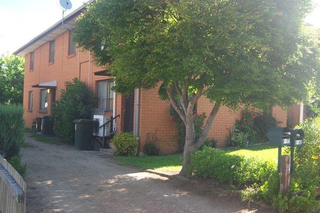 Picture of 3/93 Bourke Street, GLEN INNES NSW 2370