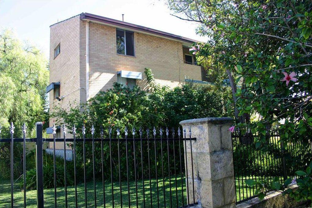 8/2 Minora Place, Rivervale WA 6103, Image 0