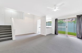 Picture of 11/15-17 Hart Drive, Wentworthville NSW 2145