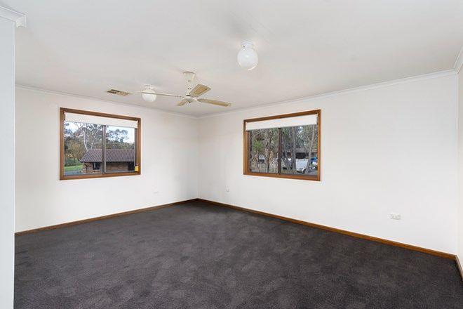 Picture of 71 Caledonia Avenue, WOODSIDE SA 5244