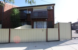 Picture of 8/22 Forrest Street, Albion VIC 3020