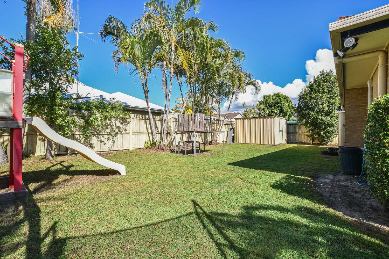 6 Mimosa Crescent, Currimundi QLD 4551, Image 0