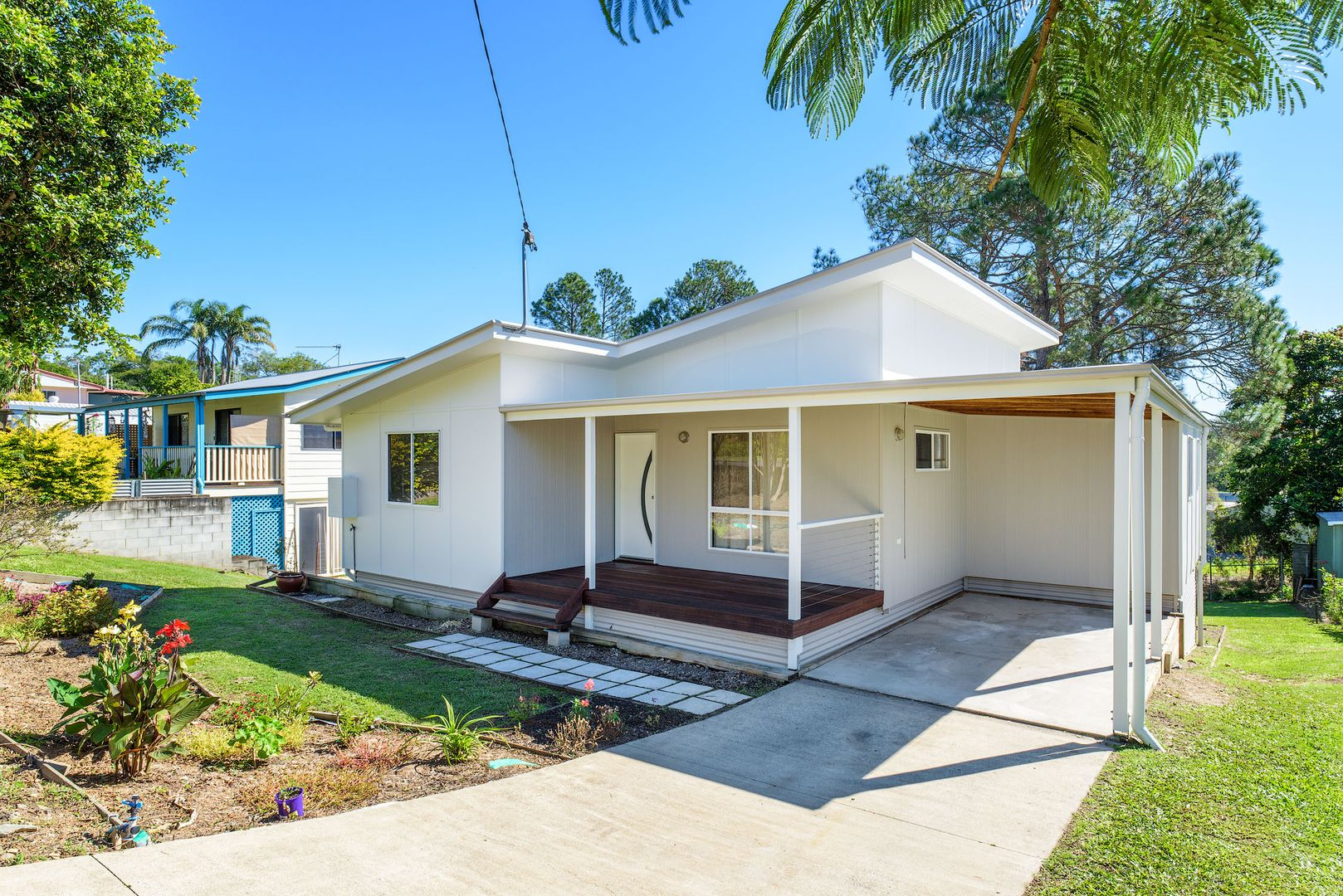 22 Old Wolvi Road, Gympie QLD 4570, Image 0