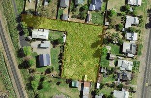 Picture of 3 Little Arthur Street, Wellington NSW 2820