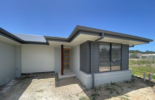 Picture of 27A Lophostemon Drive, North Boambee Valley NSW 2450