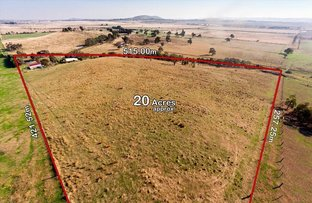 2332 Epping-Kilmore Road, Wallan VIC 3756