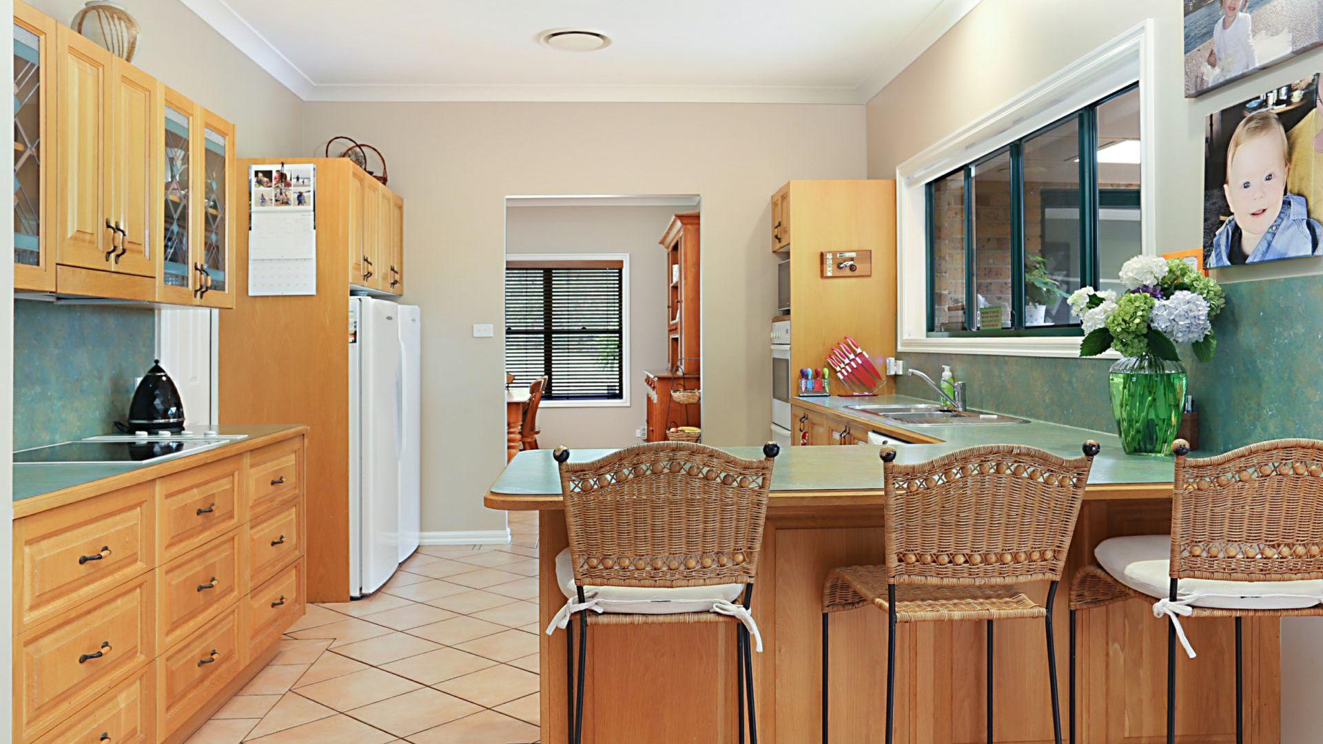 40b Joseph Sheen Drive, Raymond Terrace NSW 2324, Image 2