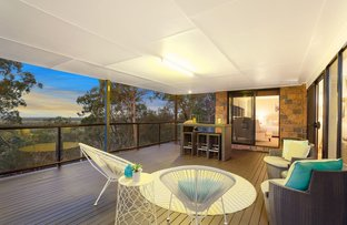Picture of 33 Highvale Drive, Helensvale QLD 4212