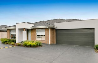 Picture of 6 Sunflower Circuit, Carrum Downs VIC 3201