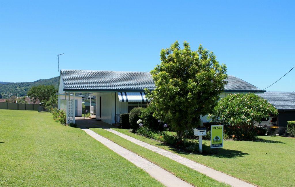 18 Smith Street - Geneva, Kyogle NSW 2474, Image 0