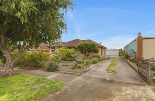 Picture of 31 The Driveway, Holden Hill SA 5088