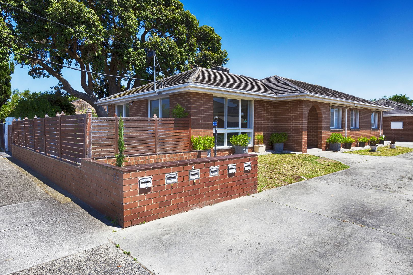 1/23 York Street, Bonbeach VIC 3196, Image 1