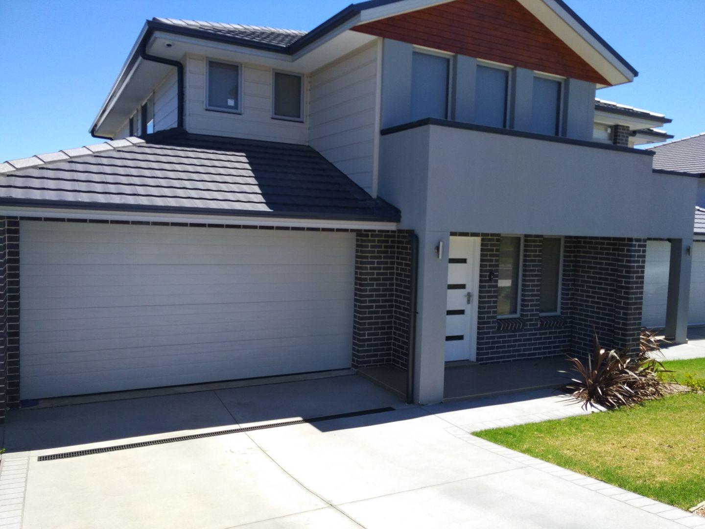 1/55 Cadda Ridge Drive, Caddens NSW 2747, Image 0