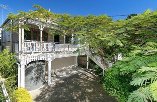 Picture of 38 Chelmer Street East, Chelmer QLD 4068