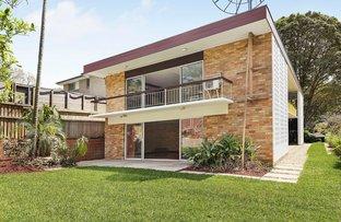 Picture of 6 Nundah Street, Lane Cove NSW 2066