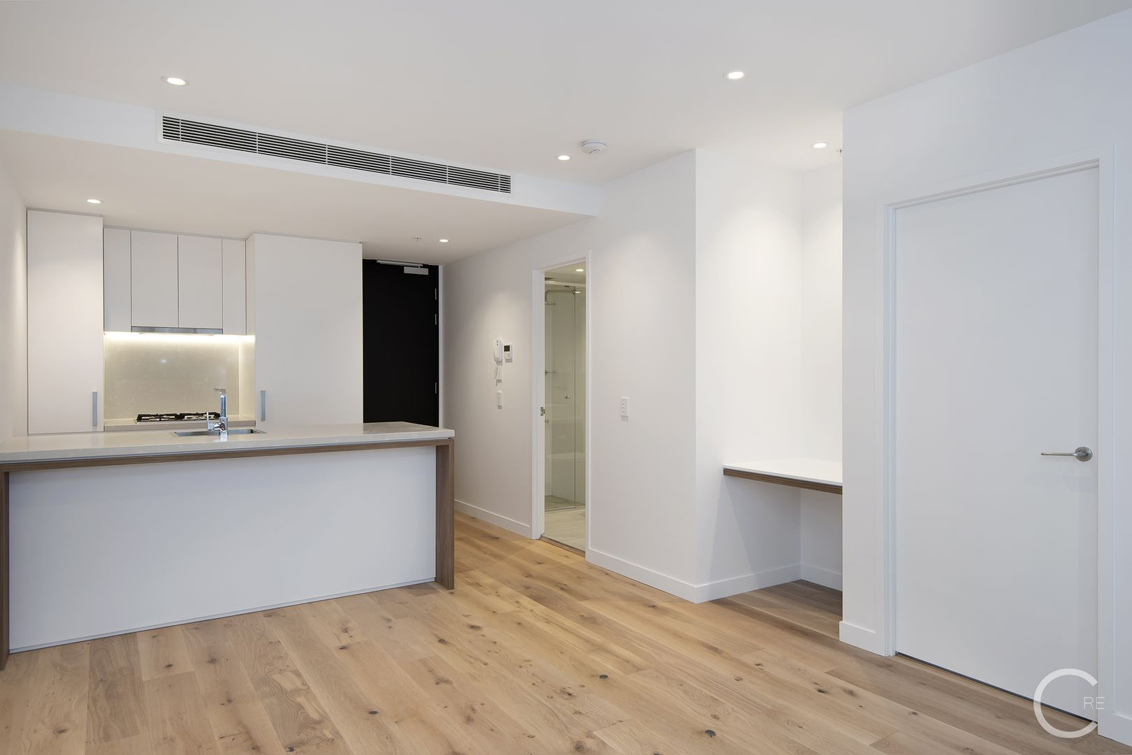 3003/191 Brunswick Street, Fortitude Valley QLD 4006, Image 2