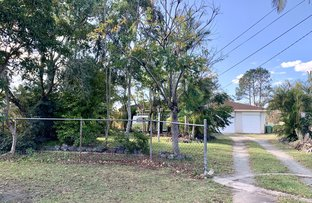 Picture of 5 Anna  Court, Boronia Heights QLD 4124
