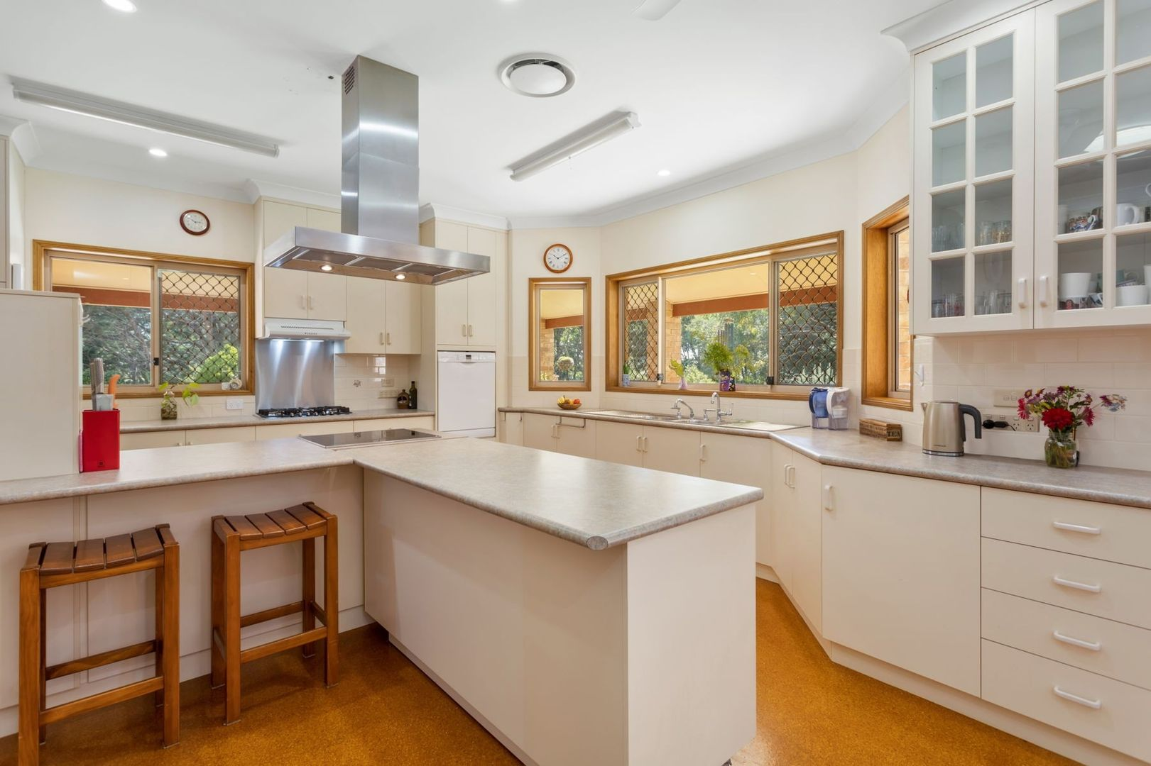 3 Stanley Parade, Highfields QLD 4352, Image 2