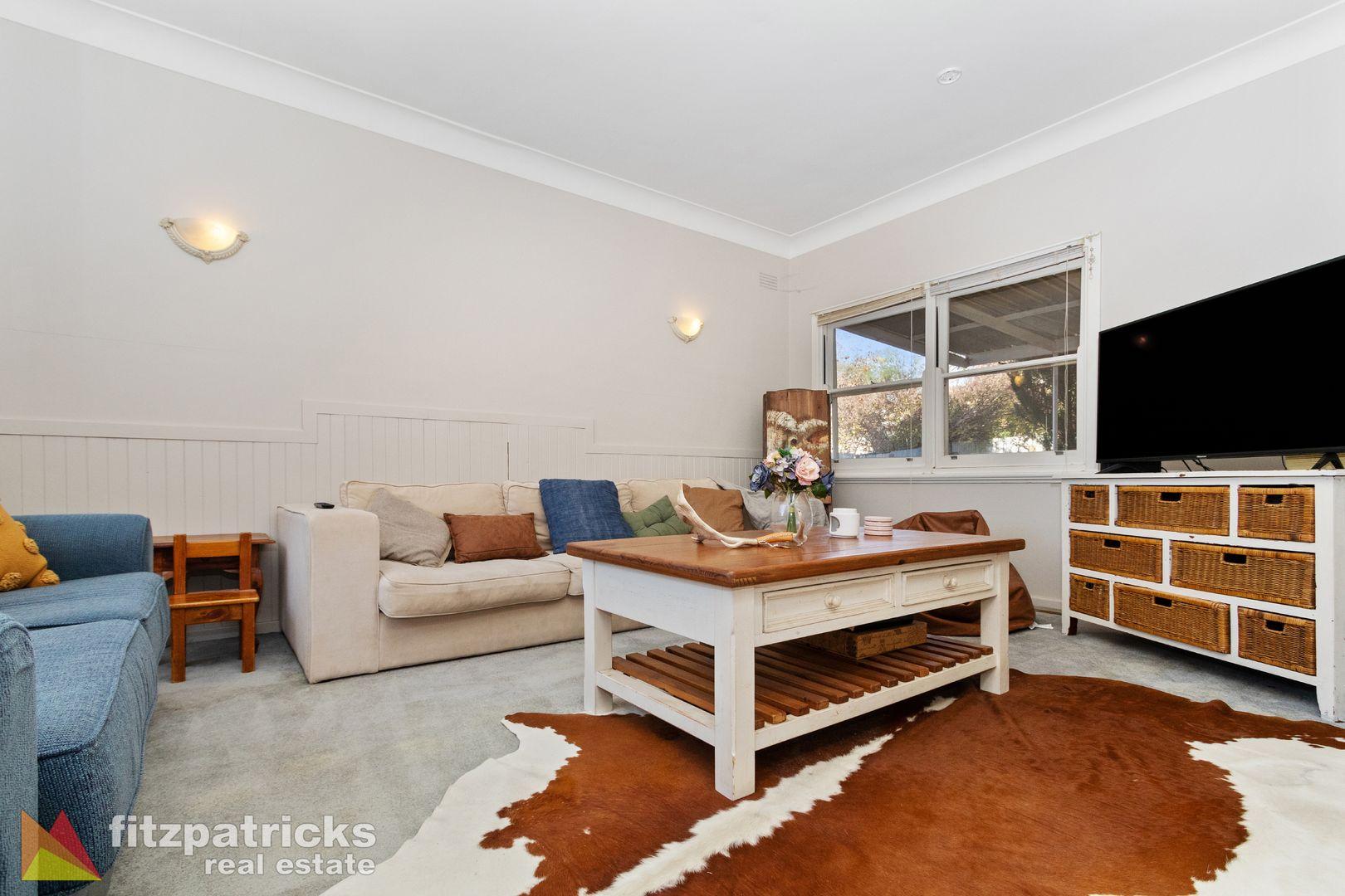 124 Meadow Street, Kooringal NSW 2650, Image 1