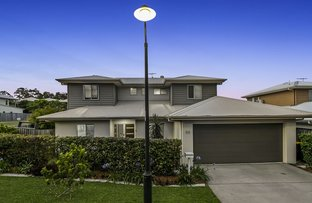 Picture of 8 Forest Avenue, Wakerley QLD 4154