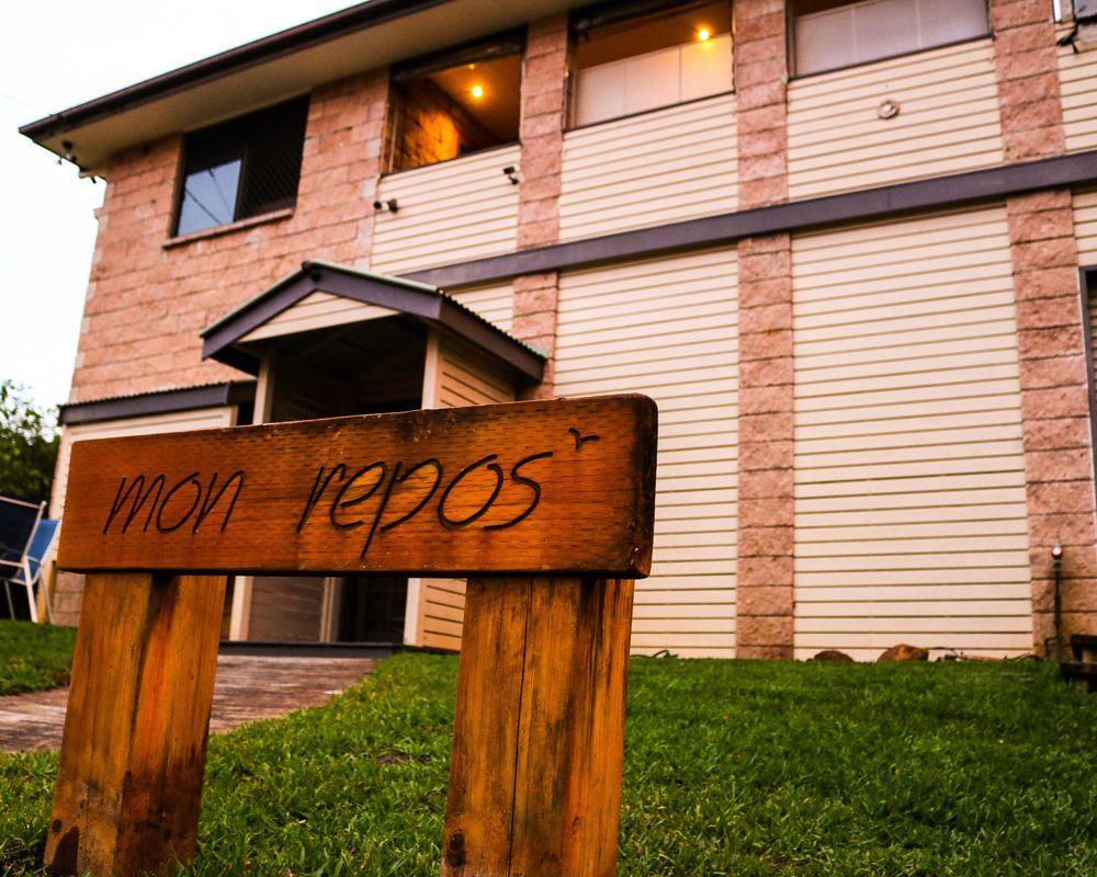 83 Flaherty Street, Red Rock NSW 2456, Image 0
