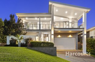 Picture of 7 Joseph Palmer Close, Speers Point NSW 2284