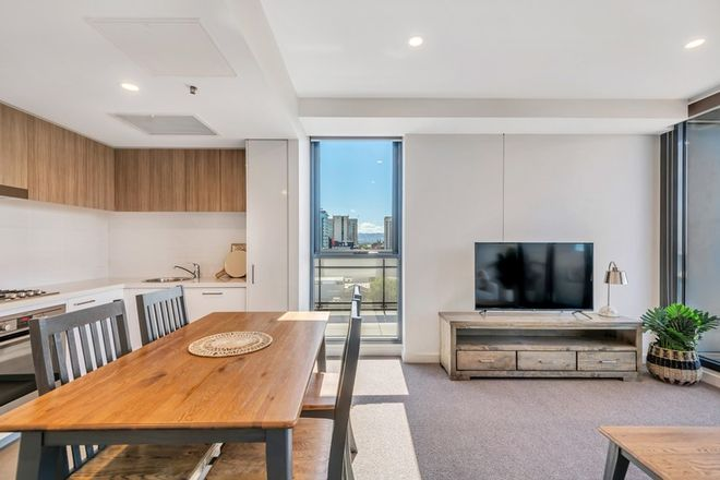 Picture of 1103A/160 Grote Street, ADELAIDE SA 5000