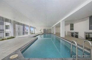 Picture of 38/803 Stanley St, Woolloongabba QLD 4102