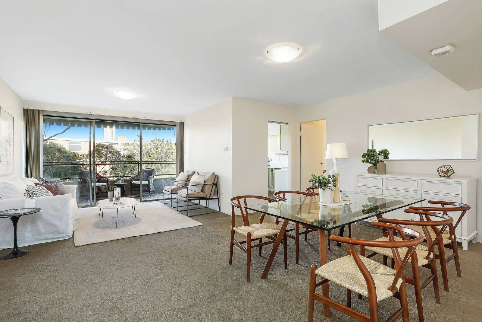 16/54 Darling Point Road, Darling Point NSW 2027, Image 2